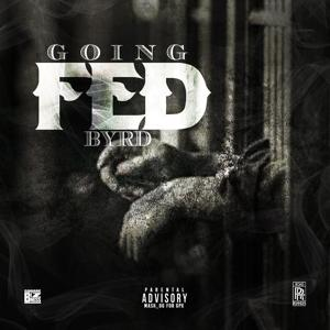 Going Fed