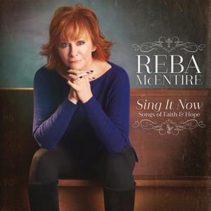Sing It Now: Songs Of Faith & Hope