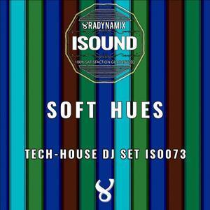 Soft Hues