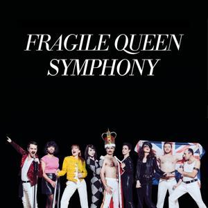 Queen Symphony, Vol. 2