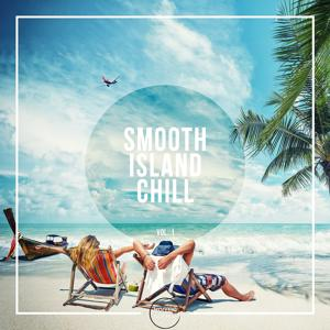 Smooth Island Chill, Vol. 1