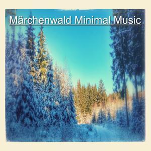 Winter Wonderland Minimal Music