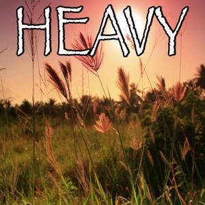 Heavy - Tribute to Linkin Park and Kiiara