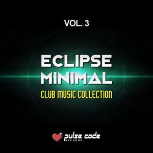 Eclipse Minimal, Vol. 3