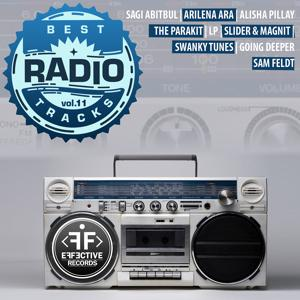 Best Radio Tracks, Vol. 11