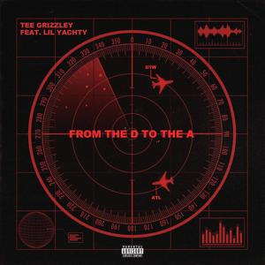 From The D To The A (feat. Lil Yachty)