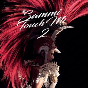 Sammi Touch Mi 2 Live 2016