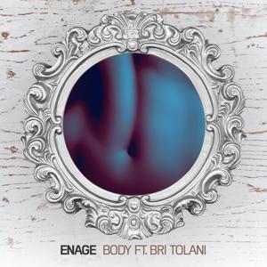 Body (feat. Bri Tolani)