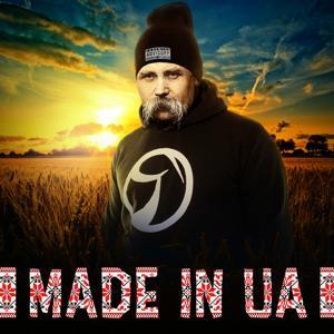 Made in UA