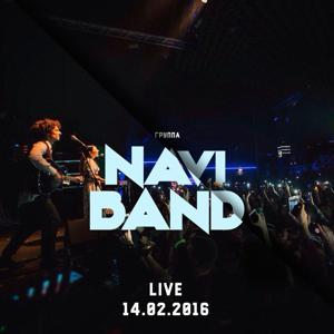 Live from Minsk 14.02.2016