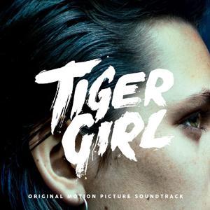 Tiger Girl (Original Motion Picture Soundtrack)