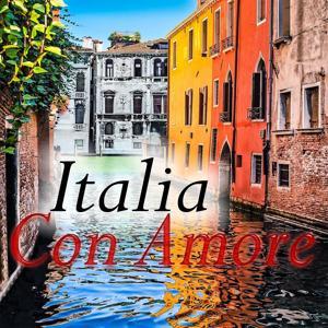 Italia con amor