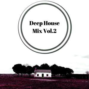 Deep House Remix, Vol. 2