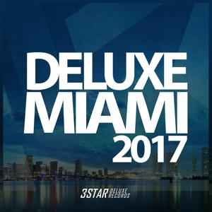 Deluxe Miami Selections 2017
