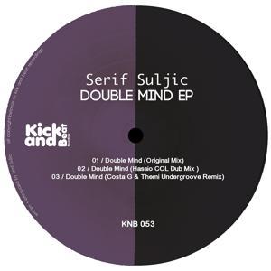 Double Mind Ep