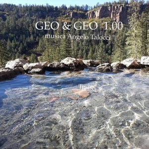 Geo & Geo 1.00