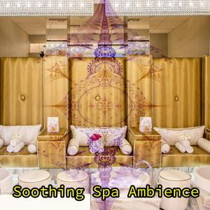 Soothing Spa Ambience