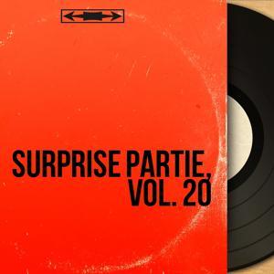 Surprise partie, vol. 20