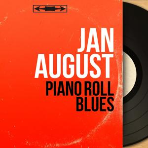 Piano Roll Blues