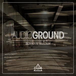 Audioground - Tech House Selection