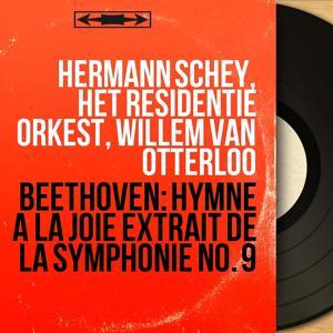 Beethoven: Hymne à la joie extrait de la Symphonie No. 9