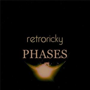Phases (Deluxe Edition)