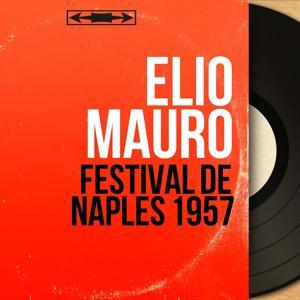 Festival de Naples 1957