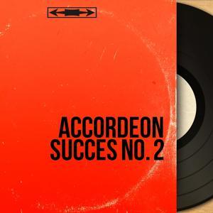 Accordéon succès No. 2