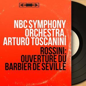 Rossini: Ouverture du Barbier de Séville