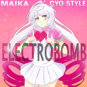 Maika (Electro Bomb)