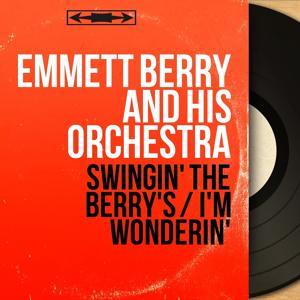 Swingin' the Berry's / I'm Wonderin'