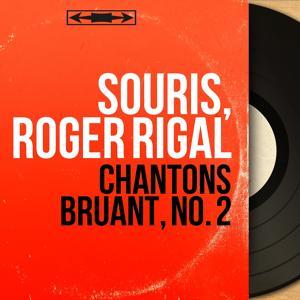 Chantons Bruant, no. 2
