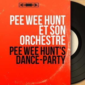 Pee Wee Hunt's Dance-Party