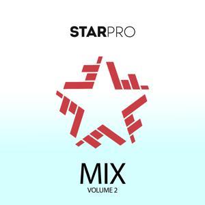 StarPro Mix, Vol. 2
