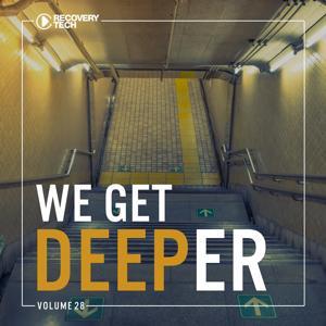 We Get Deeper, Vol. 28
