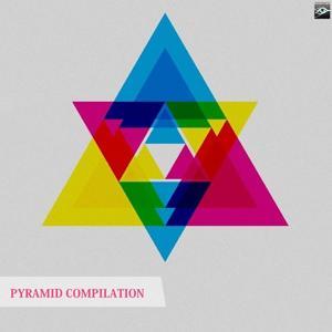 Pyramid Compilation