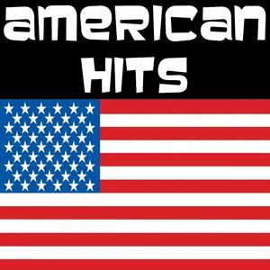 American Hits
