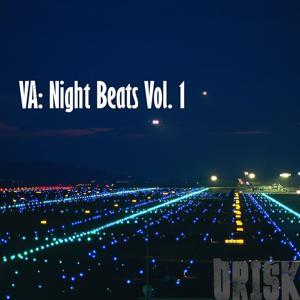 Night Beats, Vol. 1