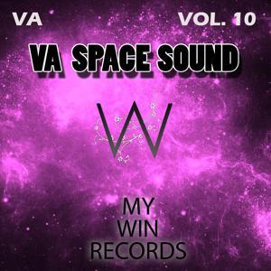 Space Sound, Vol. 10
