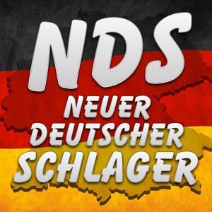 NDS - Neuer deutscher Schlager