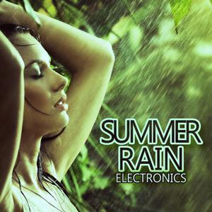 Summer Rain Electronics