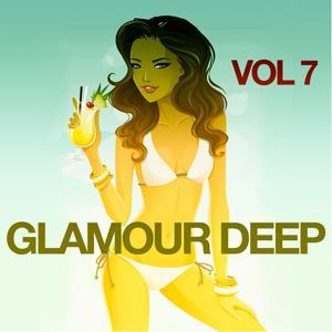 Glamour Deep, Vol. 7