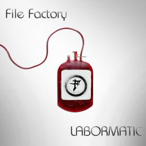 Labormatic