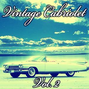 Vintage Cabriolet, Vol. 2