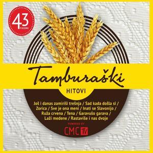 Tamburaški Hitovi