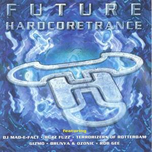 Future Hardcore Trance