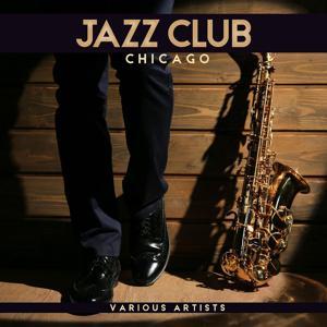 Jazz Club Chicago