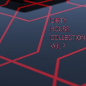 Dirty House Collection, Vol. 3