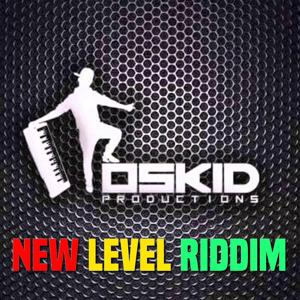 New Level Riddim