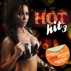 Hot Hit, Vol. 3